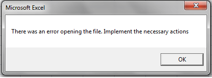 VBA, Check File Status Not Open