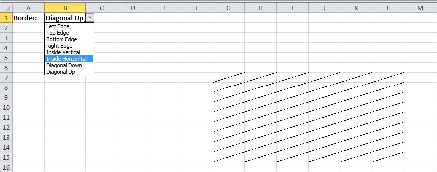 Excel Vba Create Border. Excel Vba Create Border. Worksheet. Select Worksheet In Excel Vba At Mspartners.co