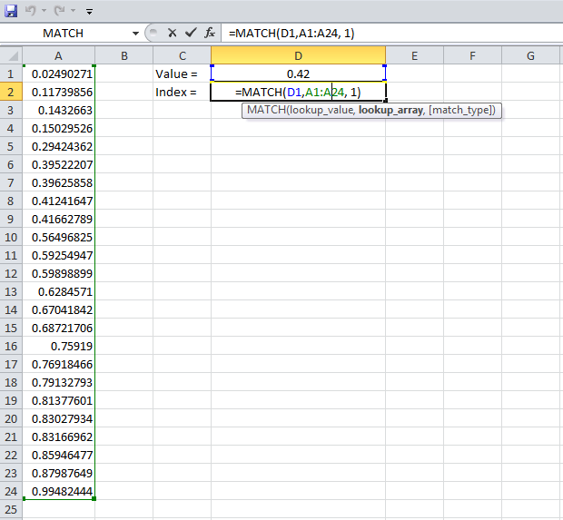 Excel macro turn off auto calculate 14