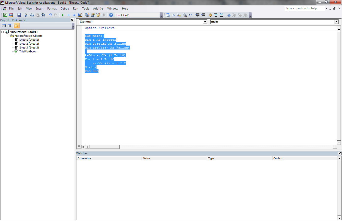 select text from pdf online