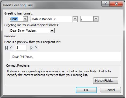 learning vb net step by step pdf
