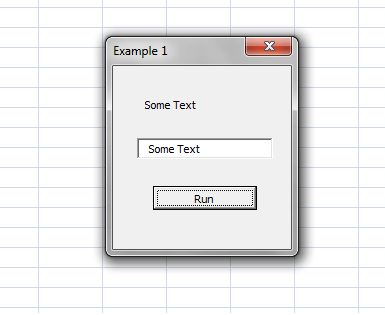 Set and Get TextBox and Label Text(2)
