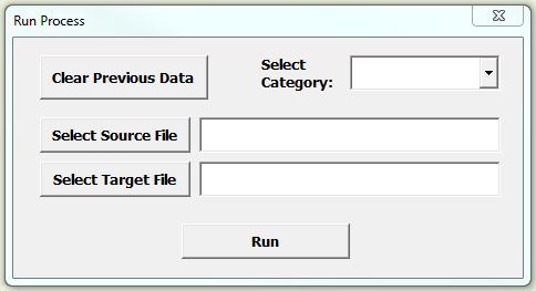 Intro Application.FileDialog